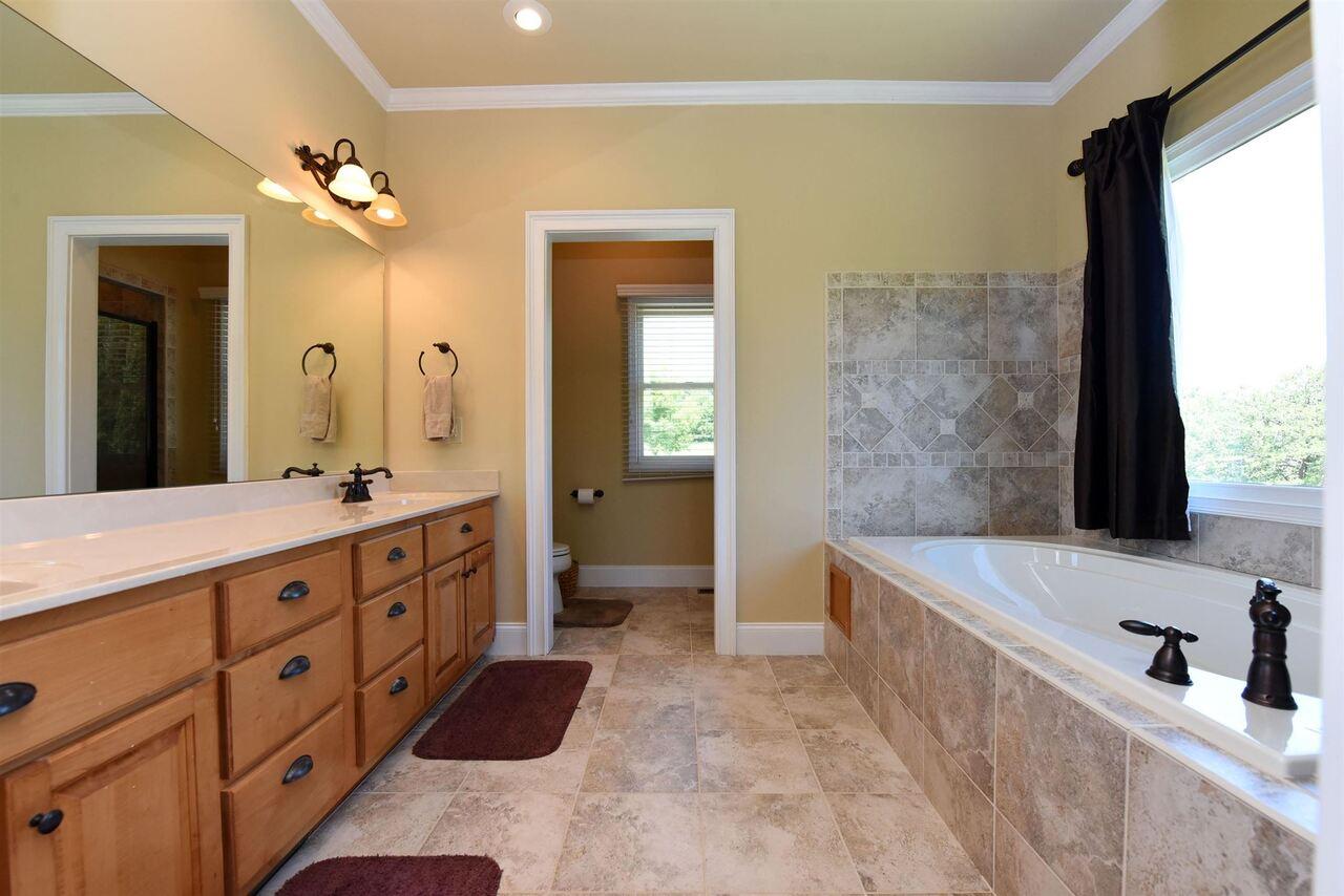 861 Ginger Lane #tr 6 & 6a Property Photo 43