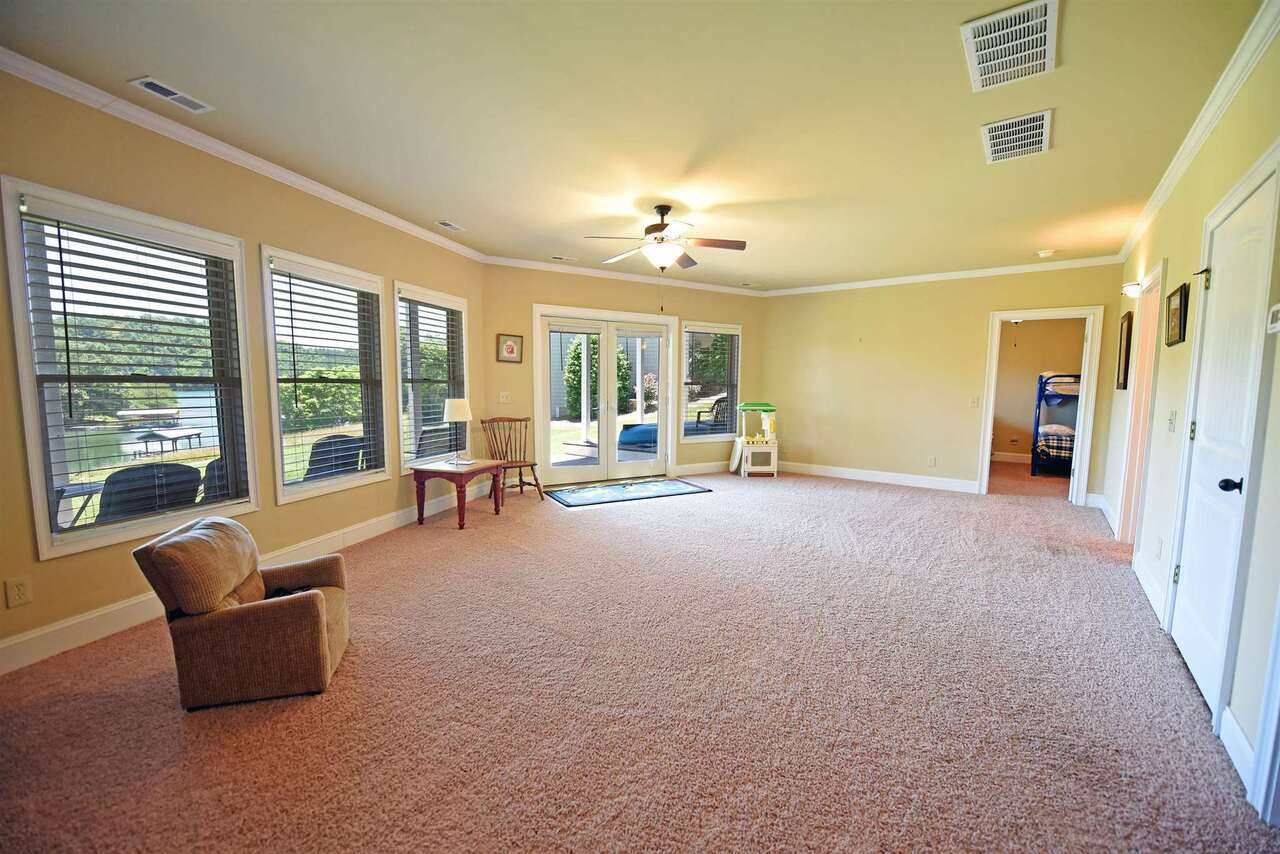861 Ginger Lane #tr 6 & 6a Property Photo 47