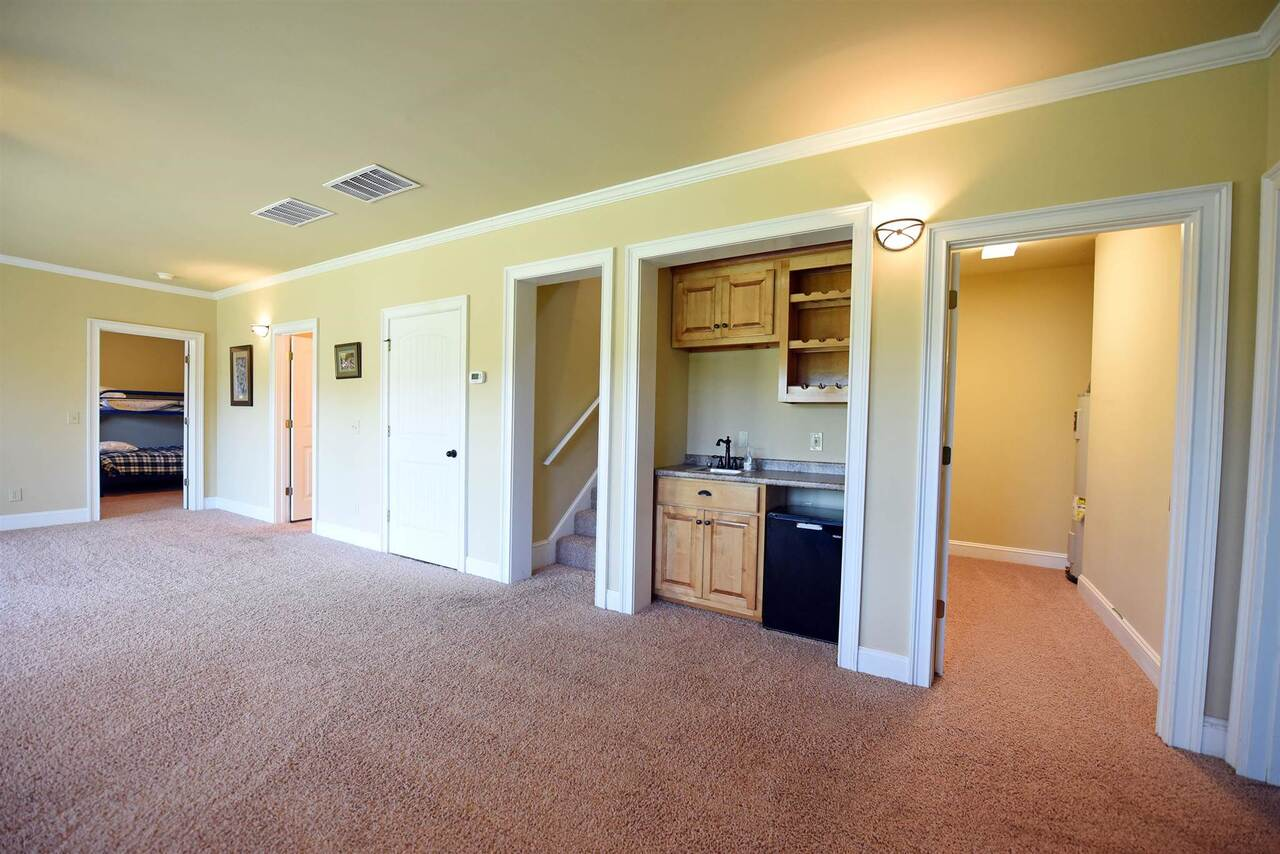 861 Ginger Lane #tr 6 & 6a Property Photo 48