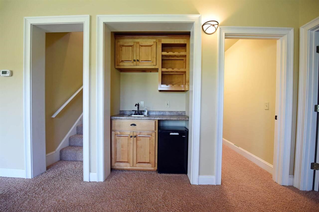 861 Ginger Lane #tr 6 & 6a Property Photo 49