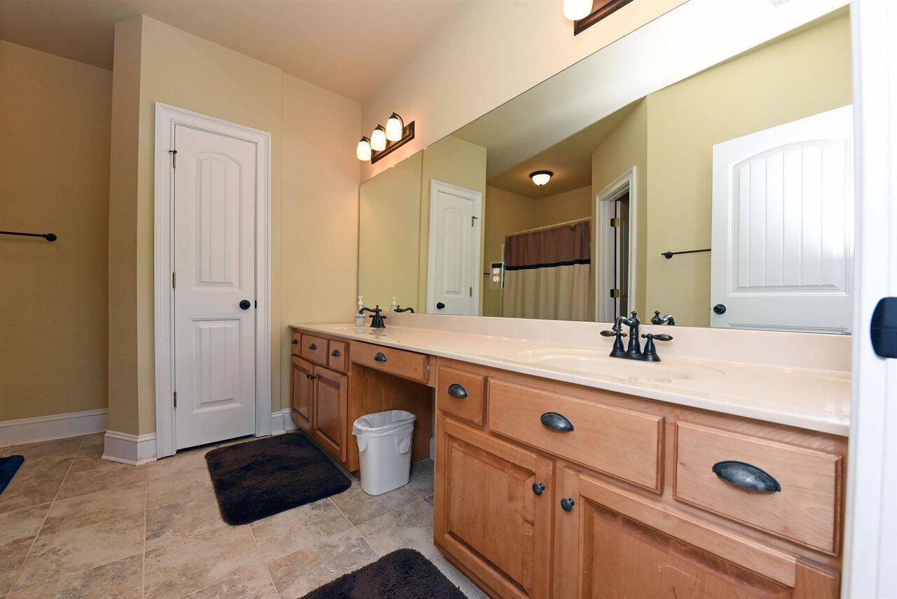861 Ginger Lane #tr 6 & 6a Property Photo 50