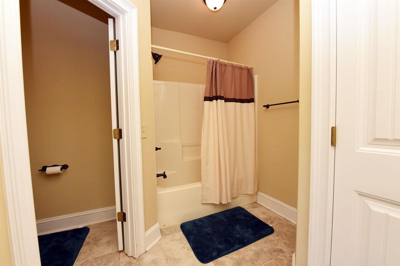 861 Ginger Lane #tr 6 & 6a Property Photo 51