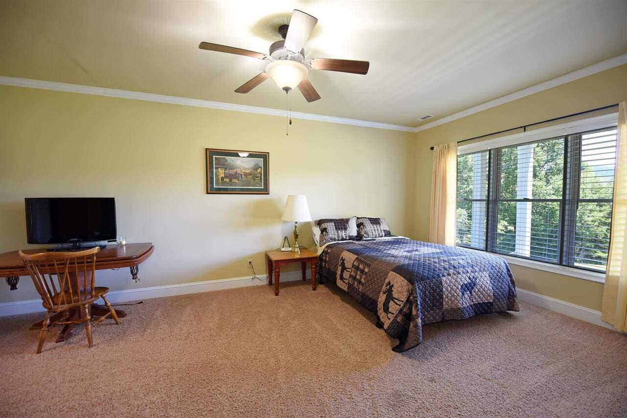 861 Ginger Lane #tr 6 & 6a Property Photo 55