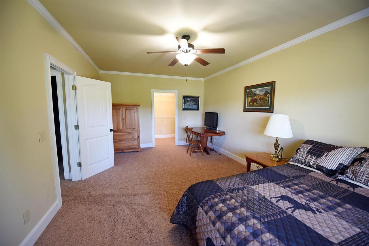 861 Ginger Lane #tr 6 & 6a Property Photo 56
