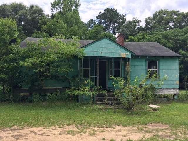 607 Virginia Circle Property Photo