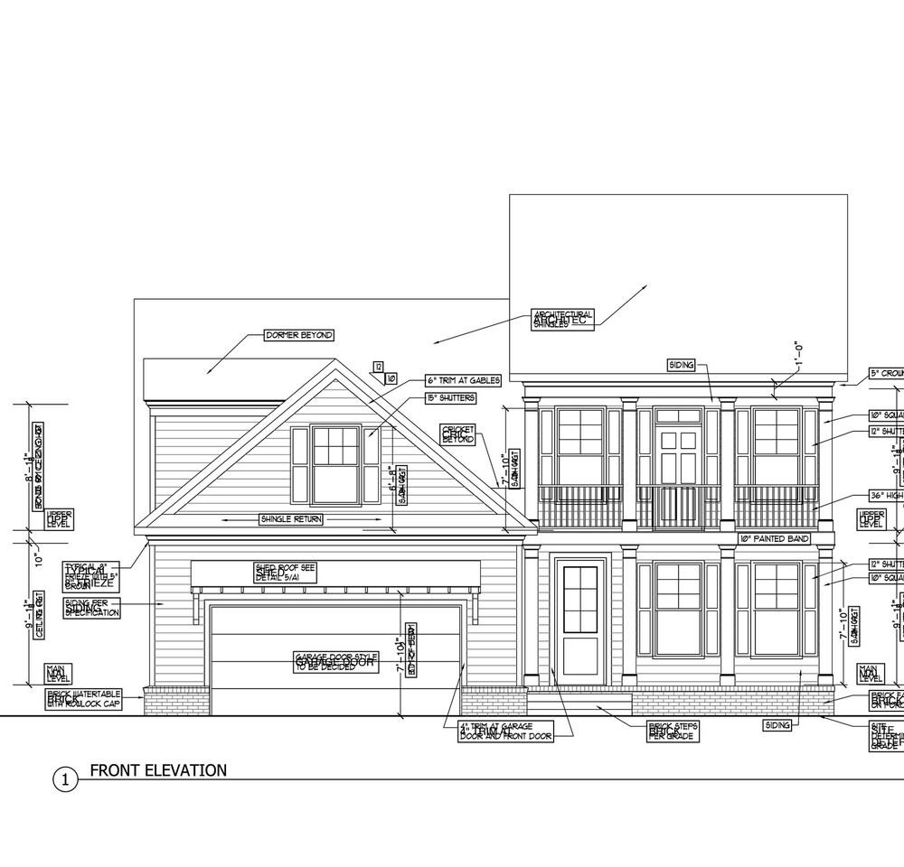 138 Middle Street Property Photo