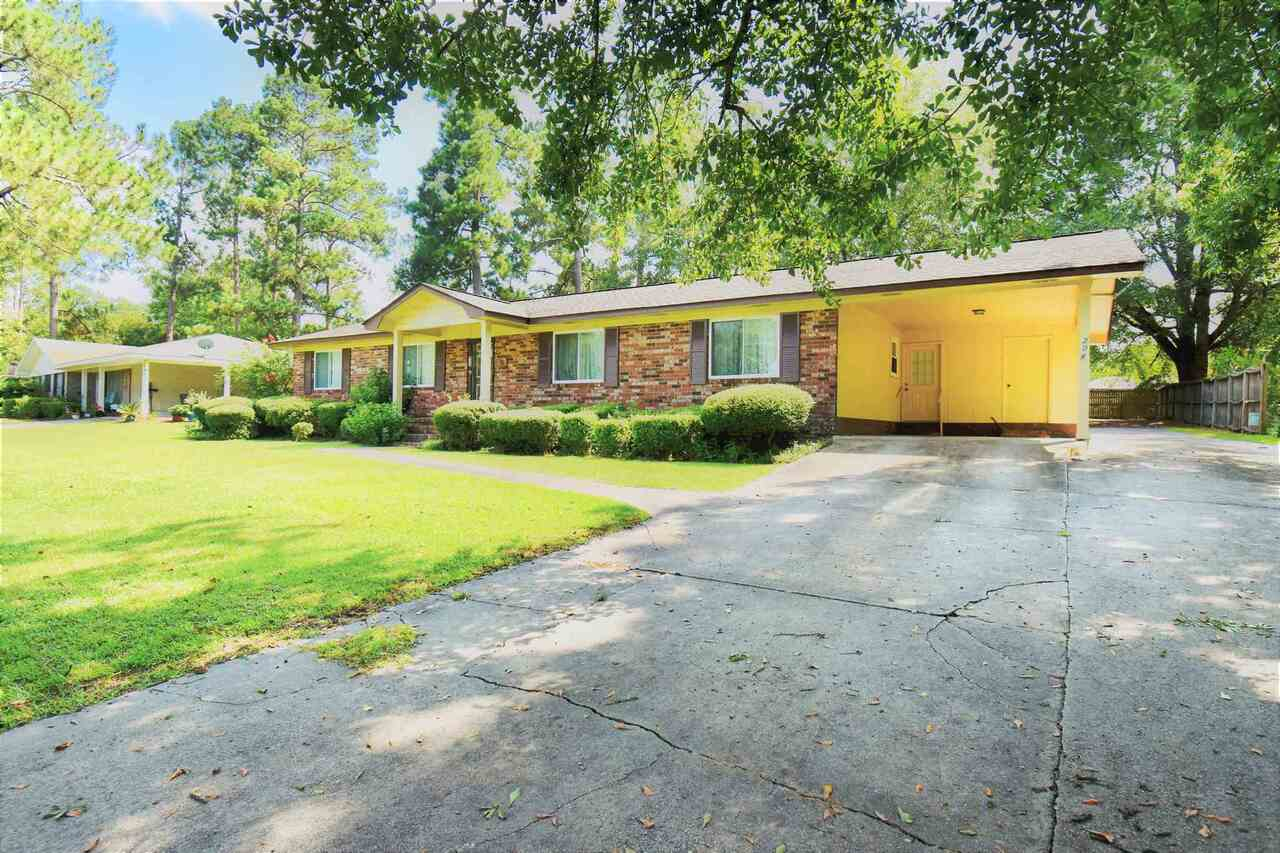 208 S Parkway Drive Property Photo