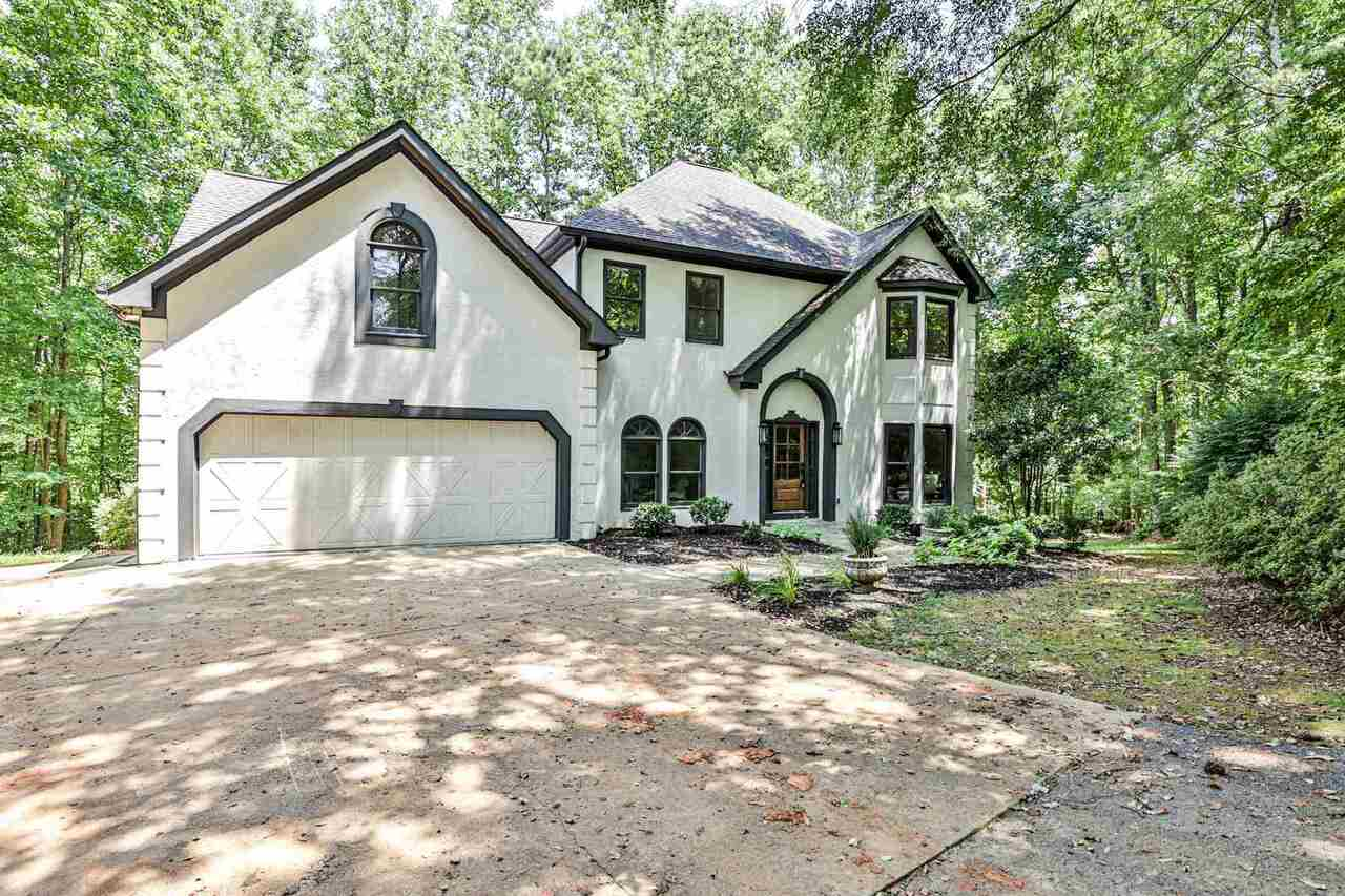 4639 Waters Road Property Photo