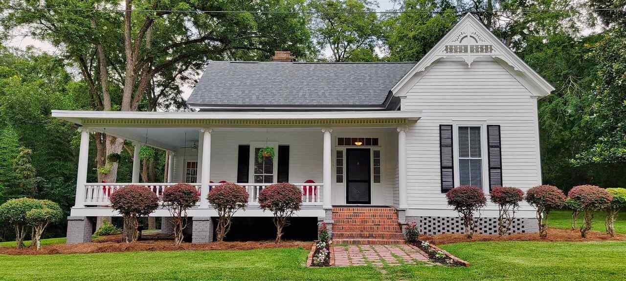 175 Bridge Street Property Photo