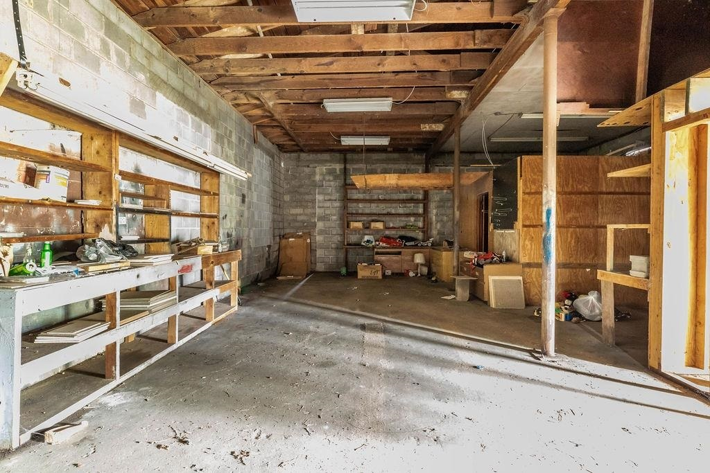 0 Statesboro Property Photo