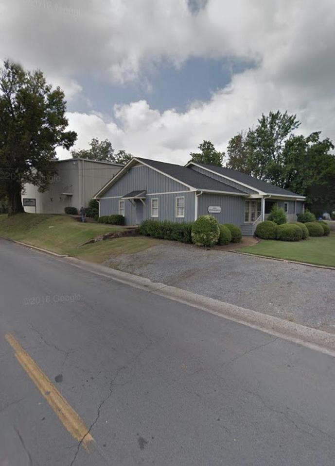 402 Cedar Avenue Property Photo