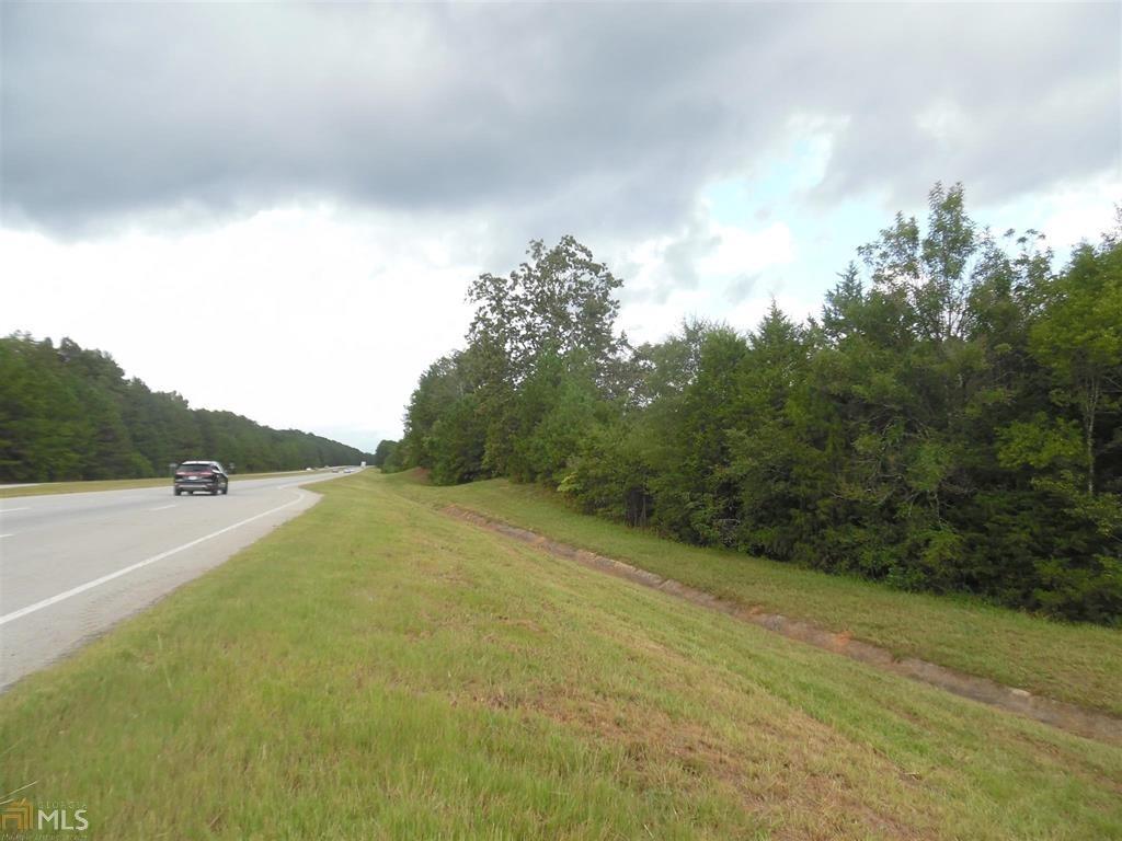0 Veterans Memorial Highway Property Photo 4