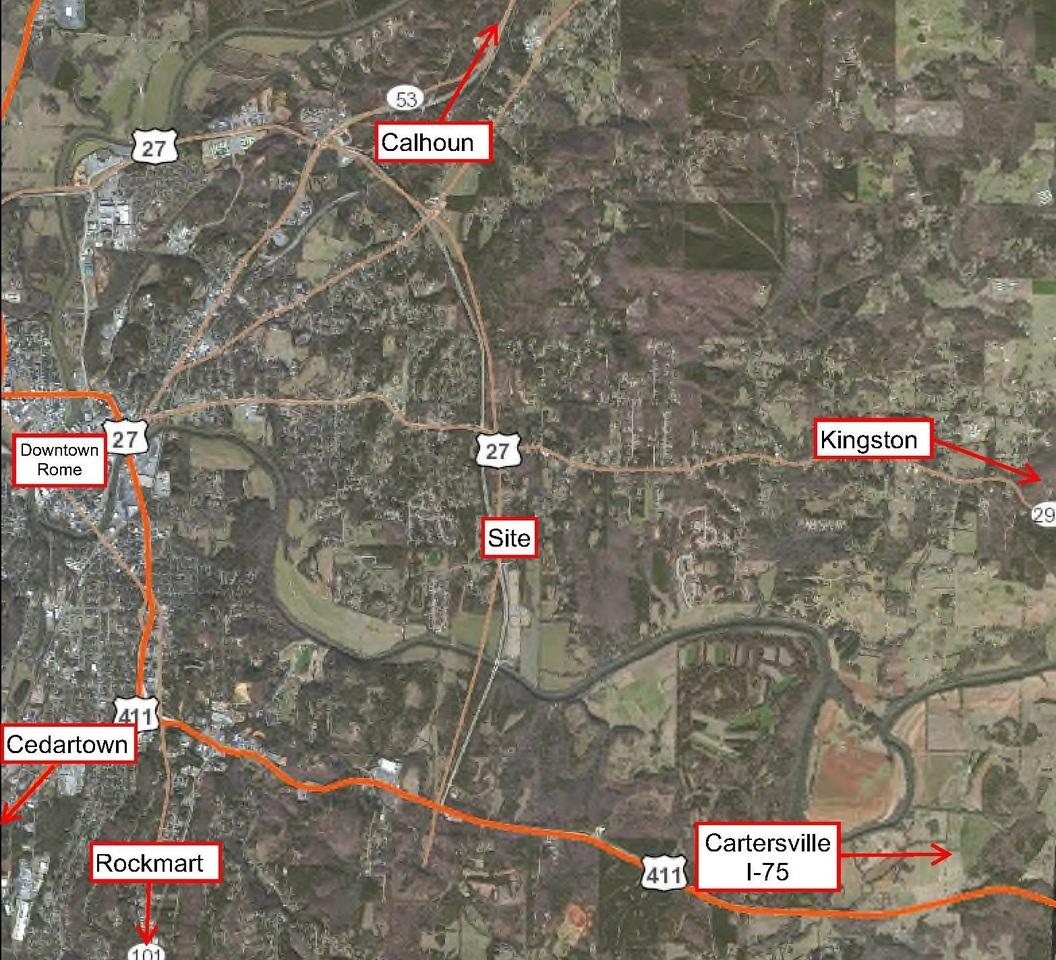 0 Veterans Memorial Highway Property Photo 7
