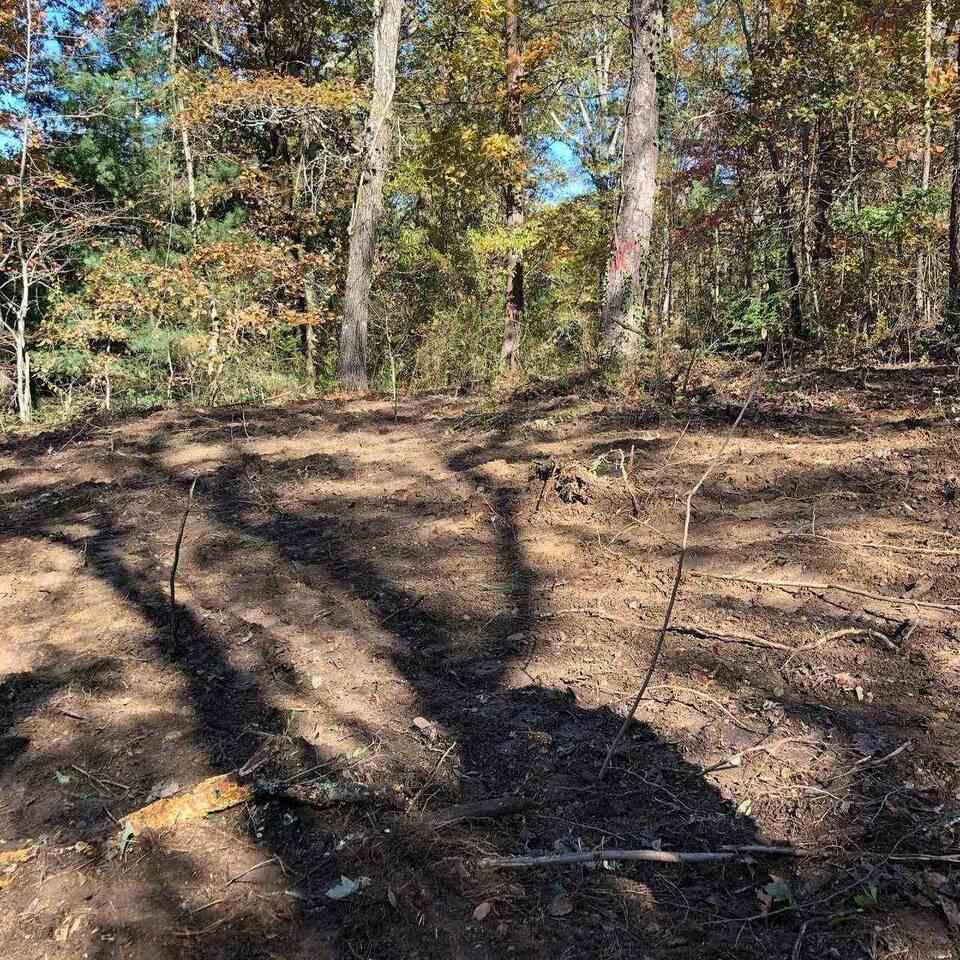 215 Ridge Pine Drive Property Photo