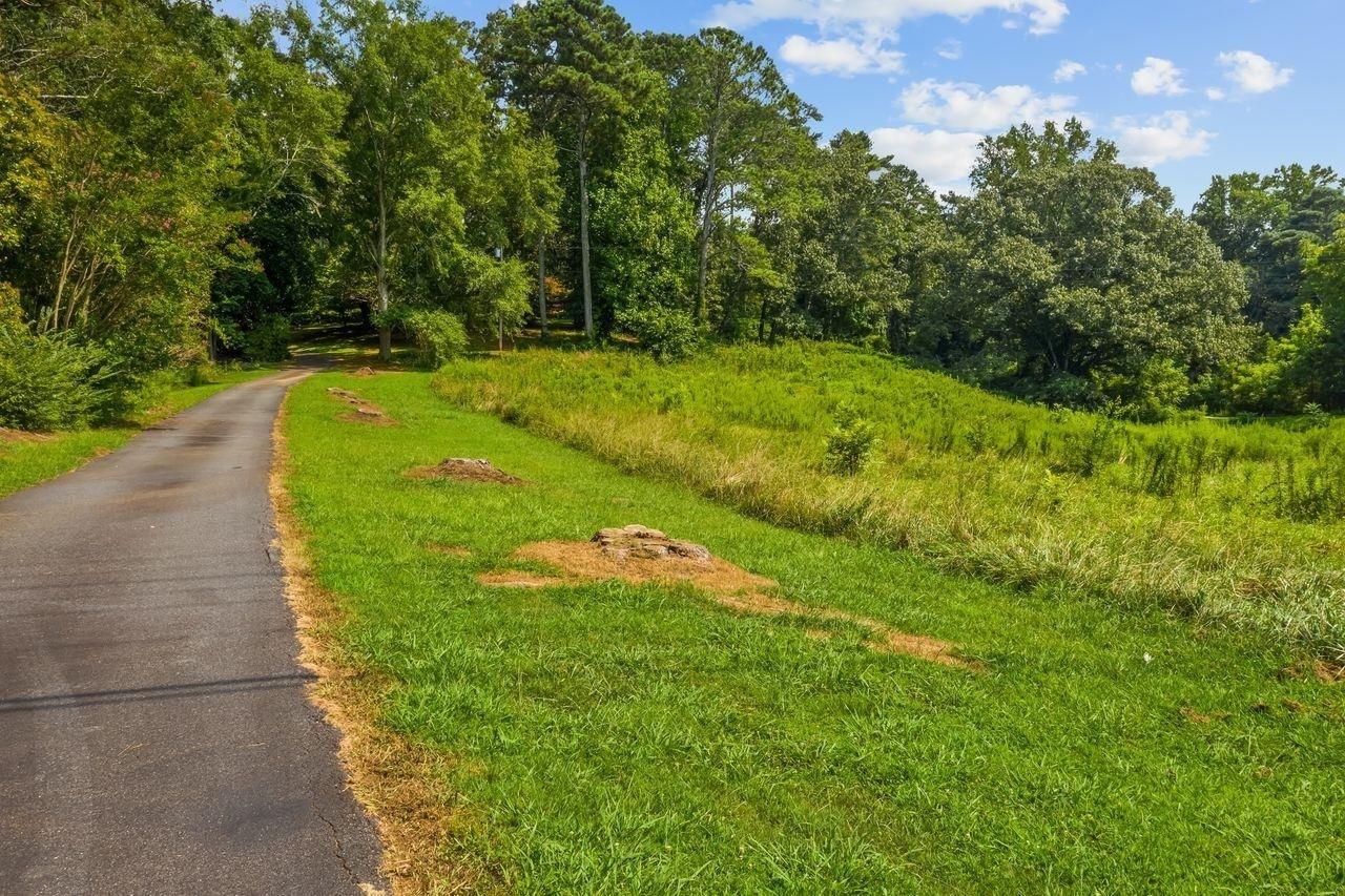 7588 E E Cherokee Drive Property Photo