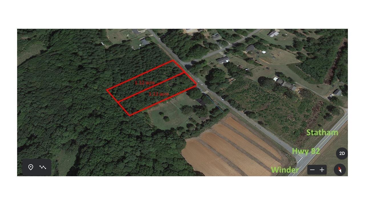 26 Beech Creek Circle #lot 33 Tract A Property Photo