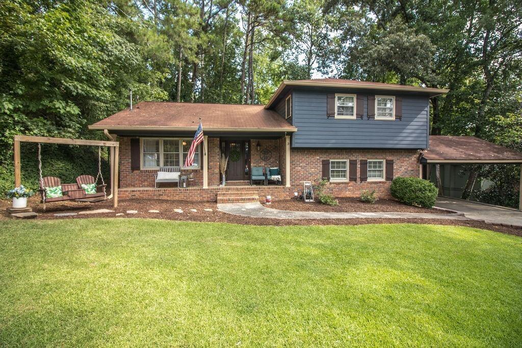 31 Riverview Road Se Property Photo