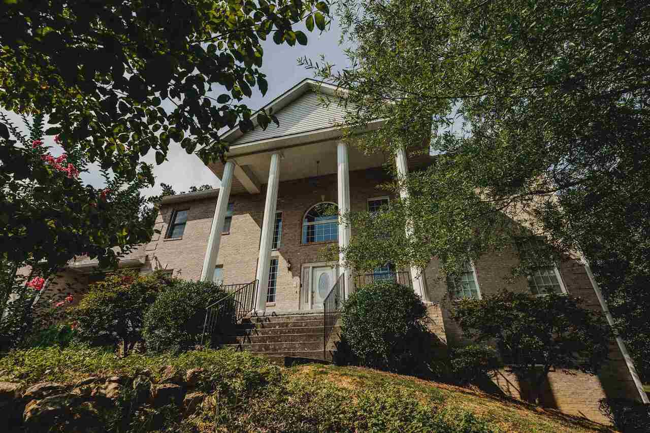15 Trent Drive Se Property Photo