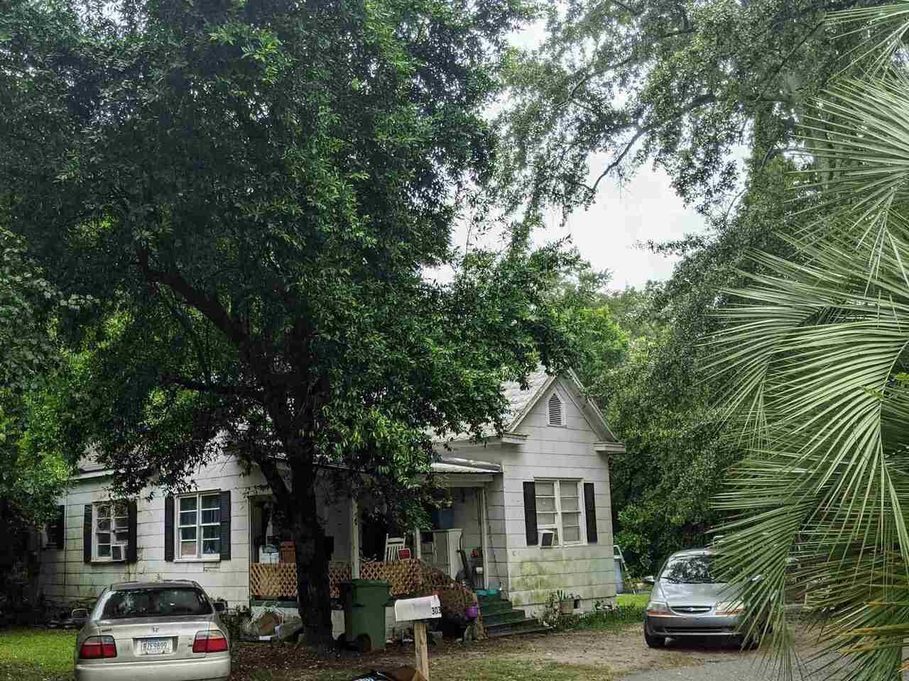 303 E Telephone Street Property Photo