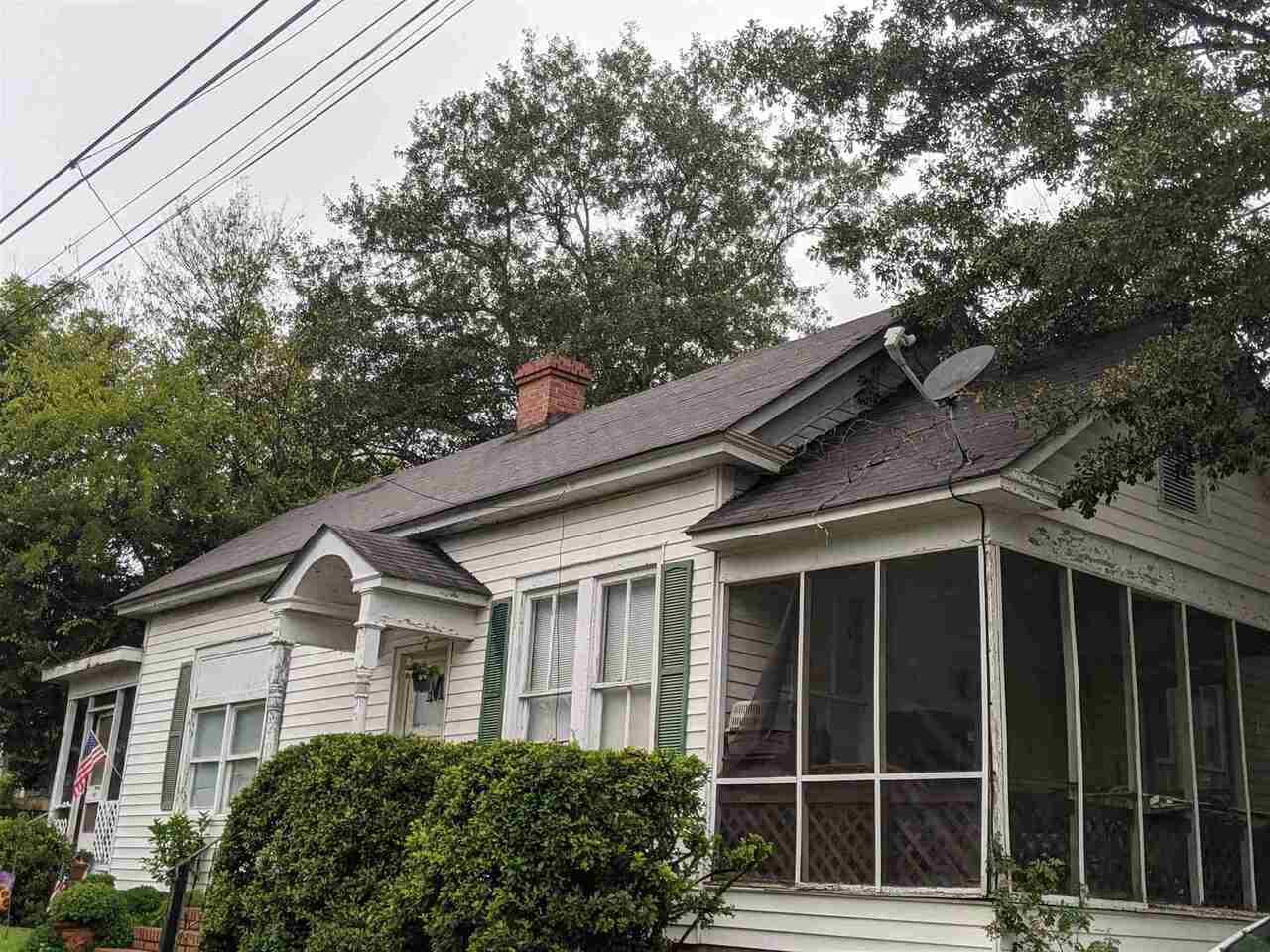 110 Dixie Avenue Property Photo