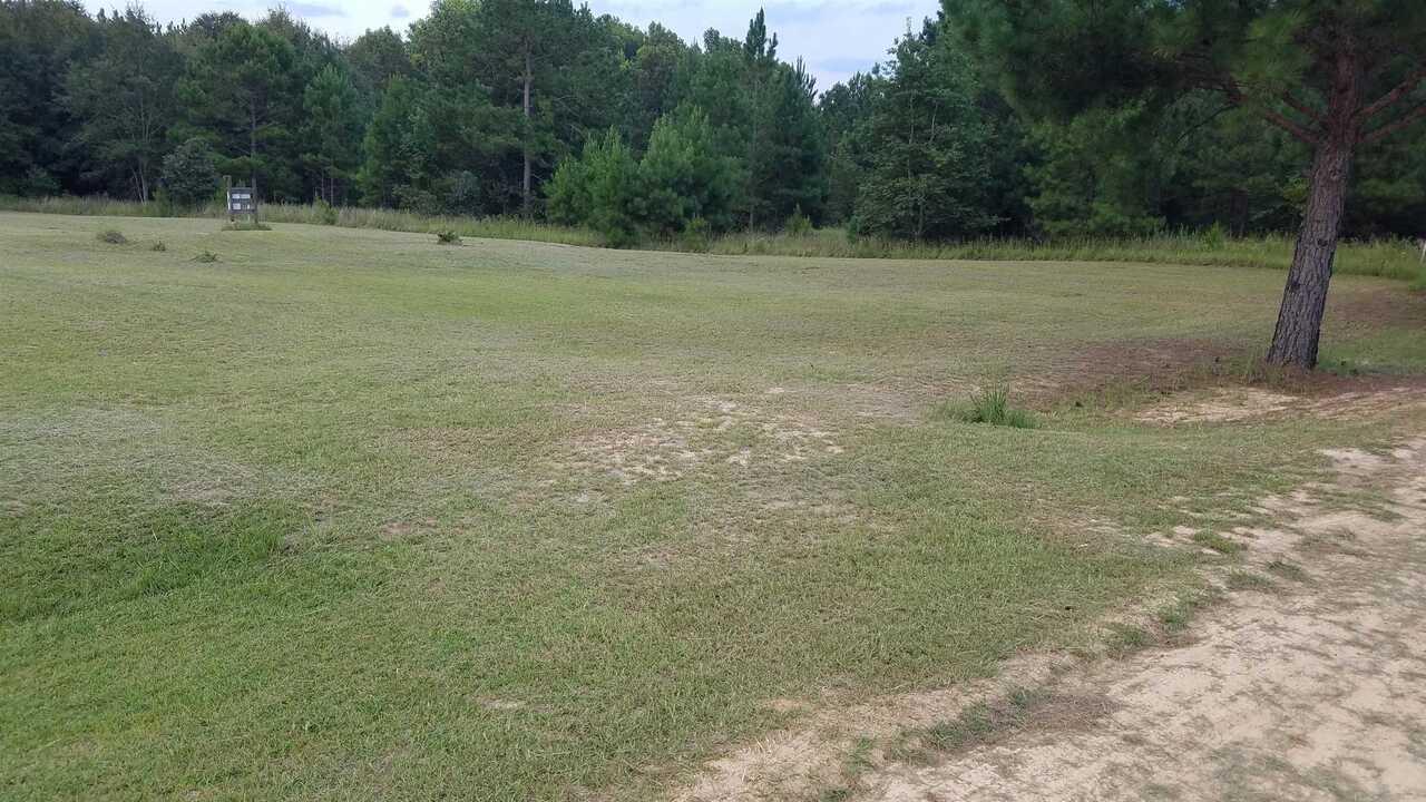121 Pecan Grove Road Property Photo