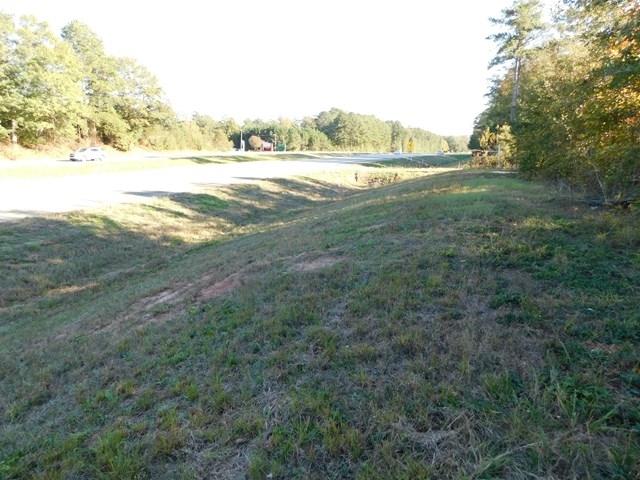 0 Highway 41 #4 Acres Property Photo