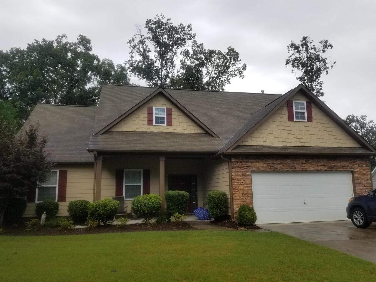 126 Thornwood Drive Property Photo