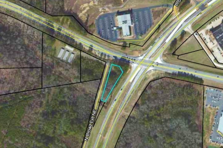 2875 New Calhoun Highway Ne Property Photo