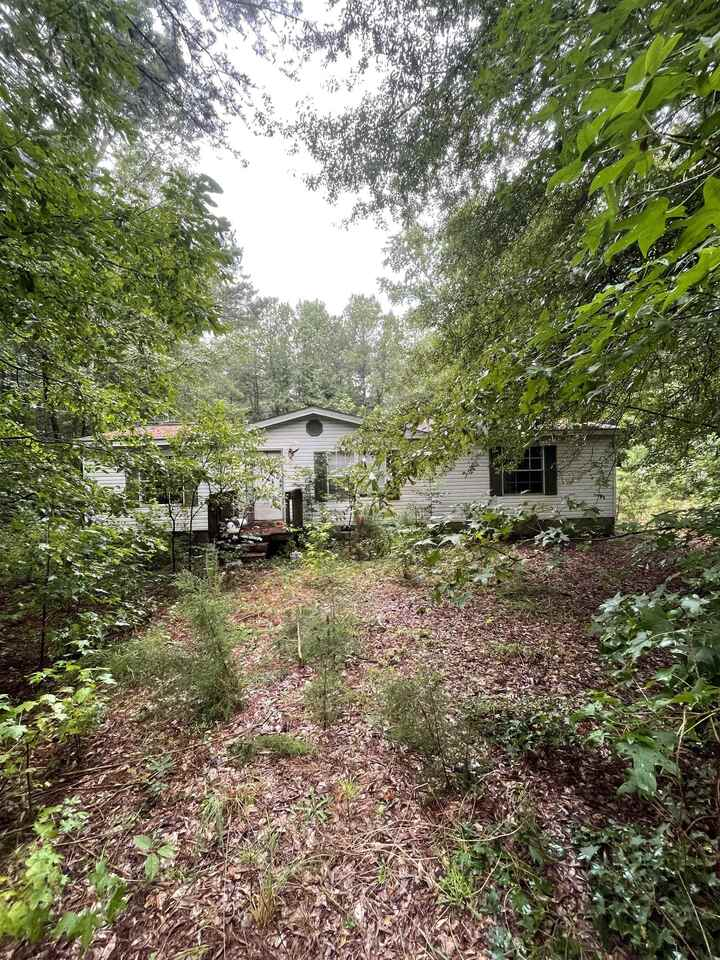 244 Steele Road Property Photo