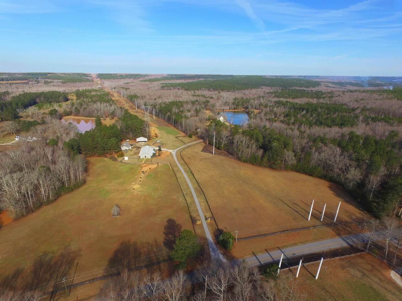 2663 Smokey Road Property Photo