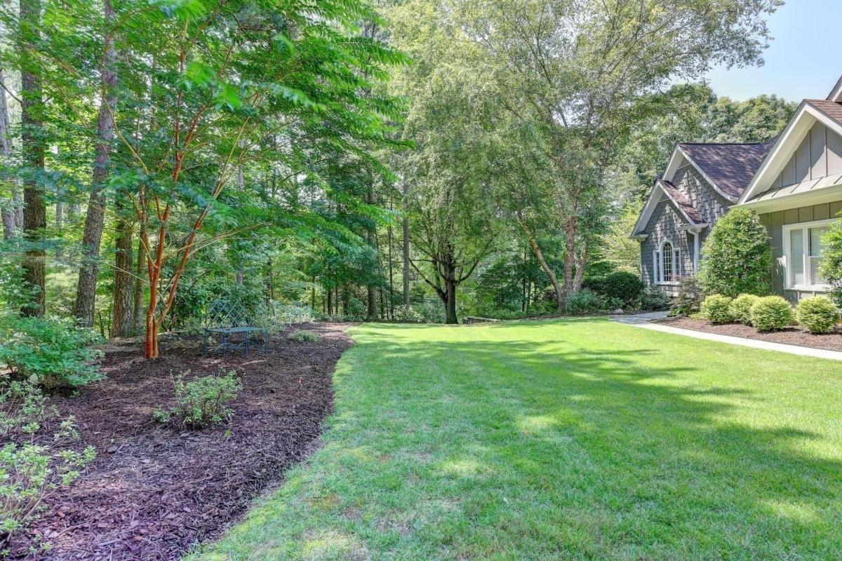 100 Nathans Ridge Property Photo