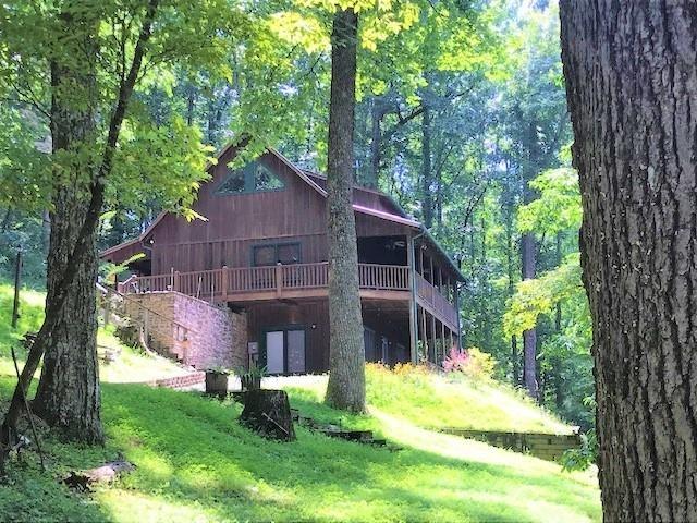 314 Barefoot Hills #8 Property Photo