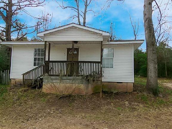 27 Thompson Drive Property Photo