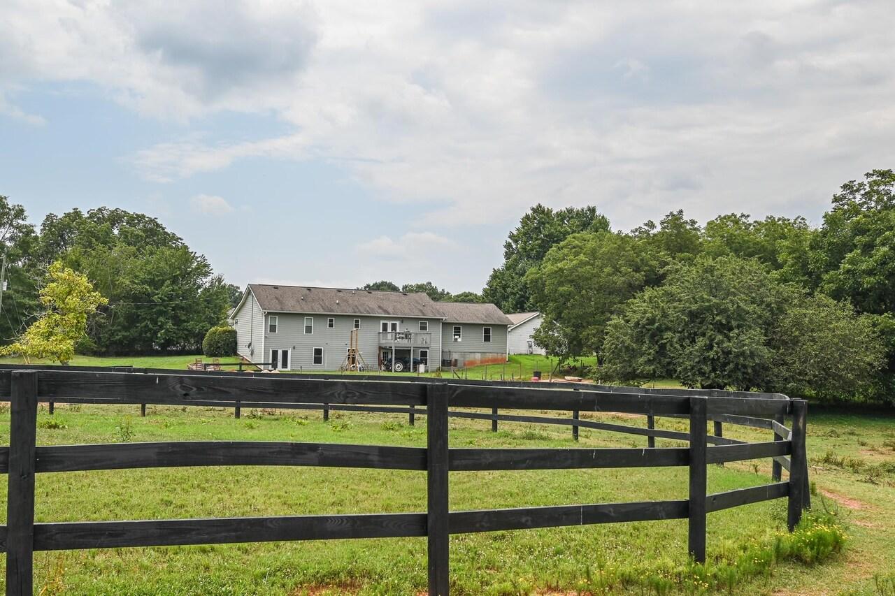 1306 Lackey Road Property Photo