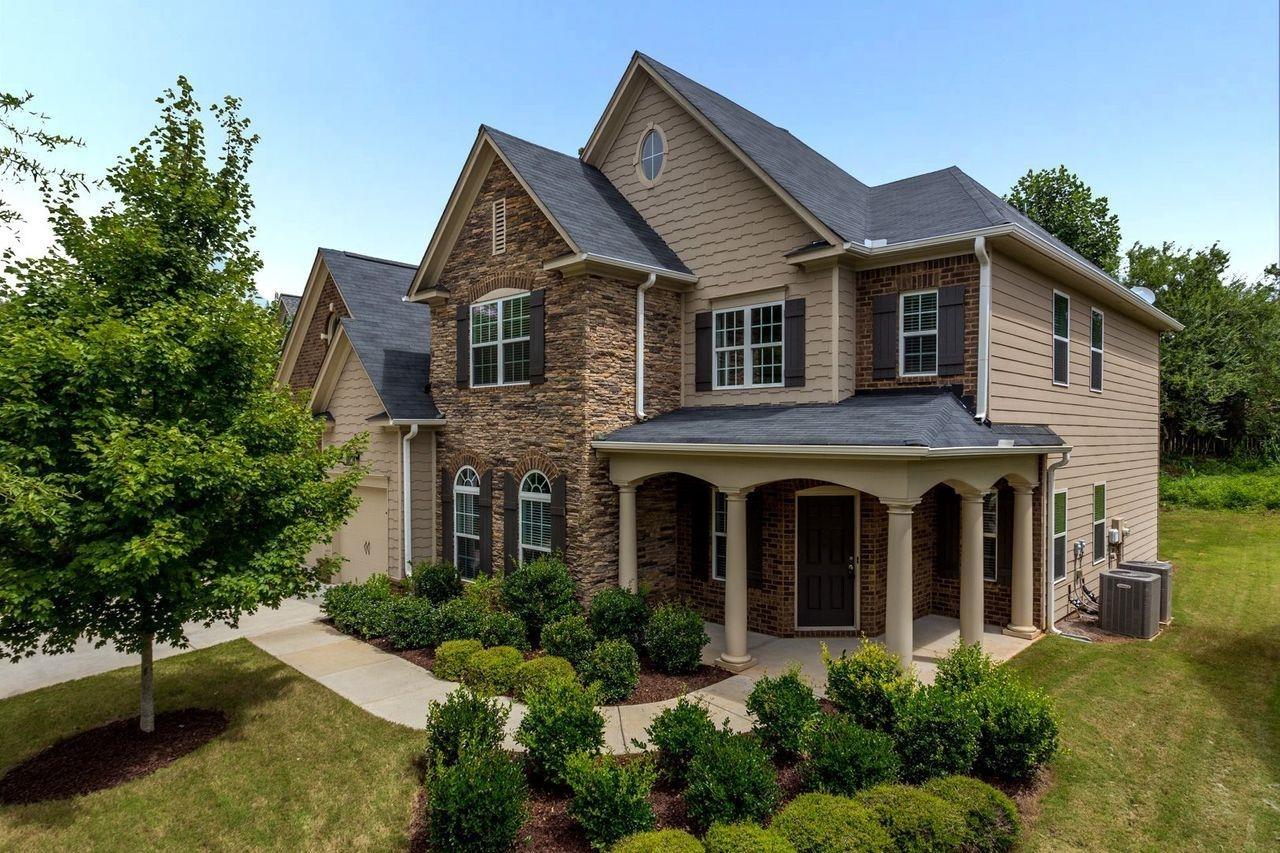 513 Cedarwood Drive Property Photo