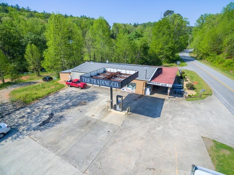 13870 N Highway 19 Property Photo