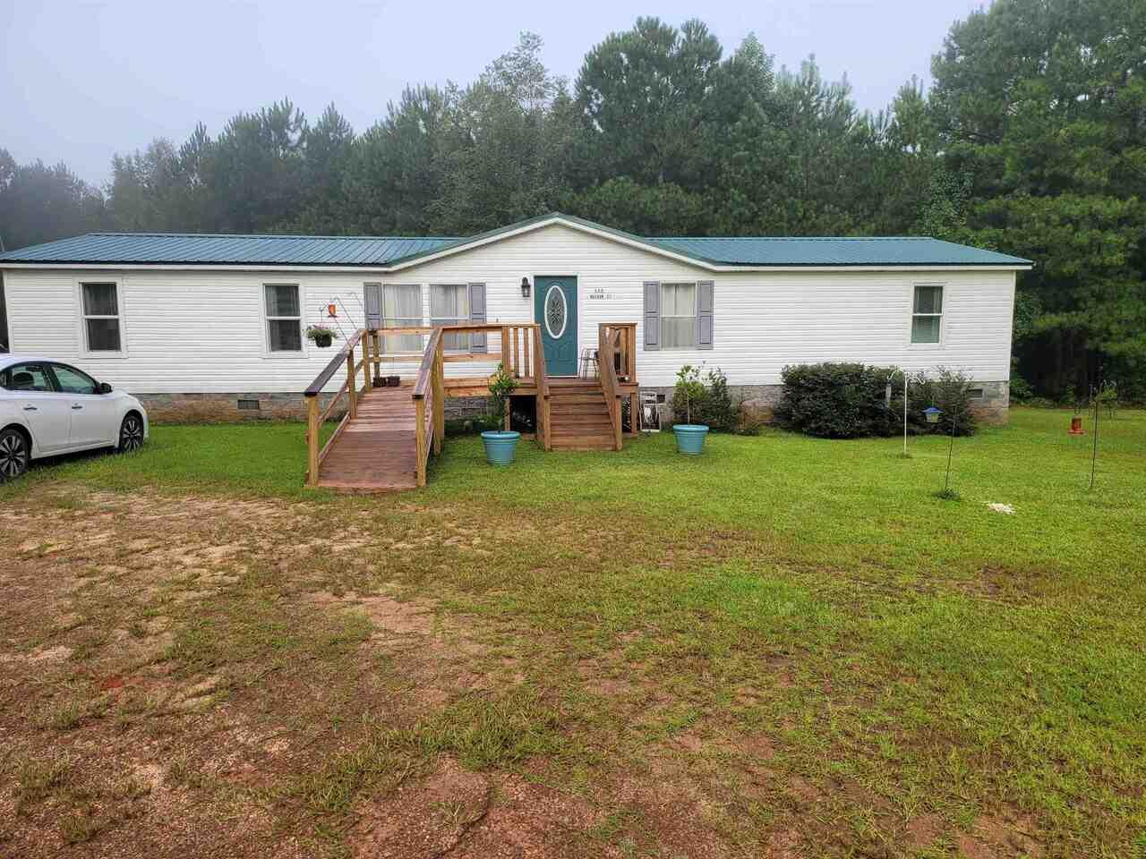 113 Mayhan Court Property Photo