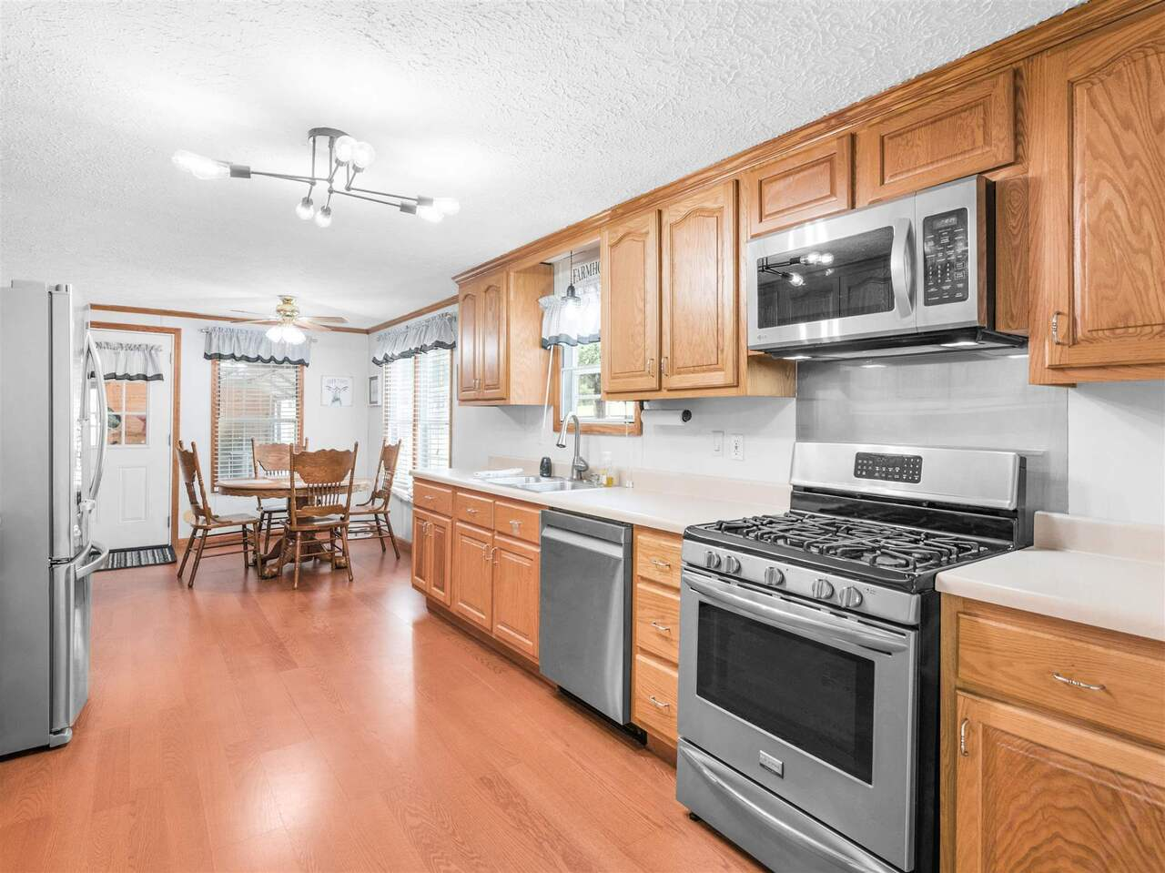258 Country Kitchen Road Property Photo 2