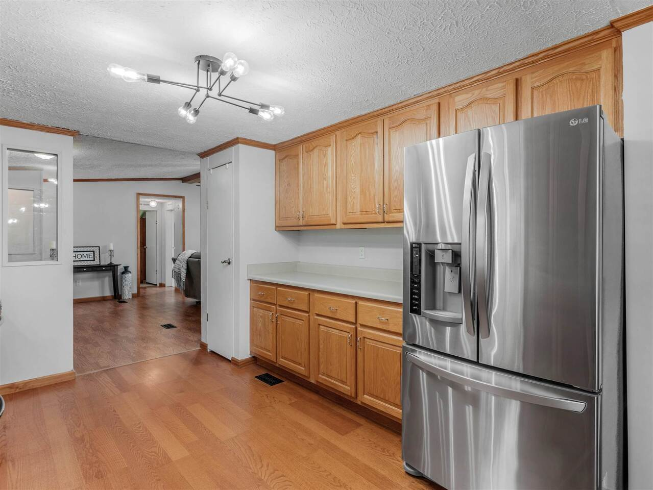 258 Country Kitchen Road Property Photo 3