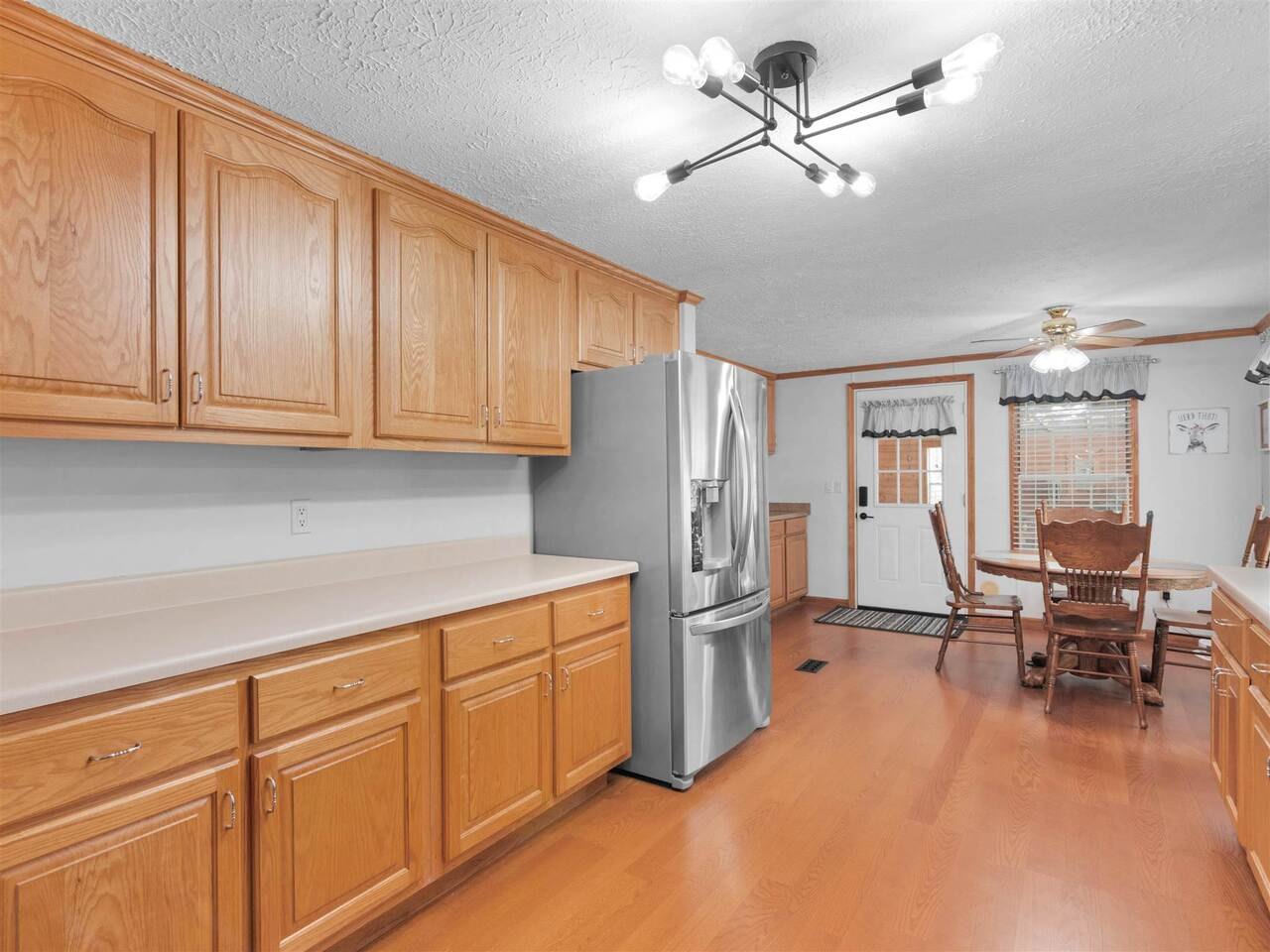 258 Country Kitchen Road Property Photo 4