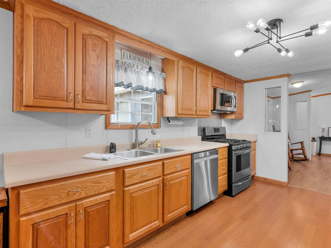 258 Country Kitchen Road Property Photo 5