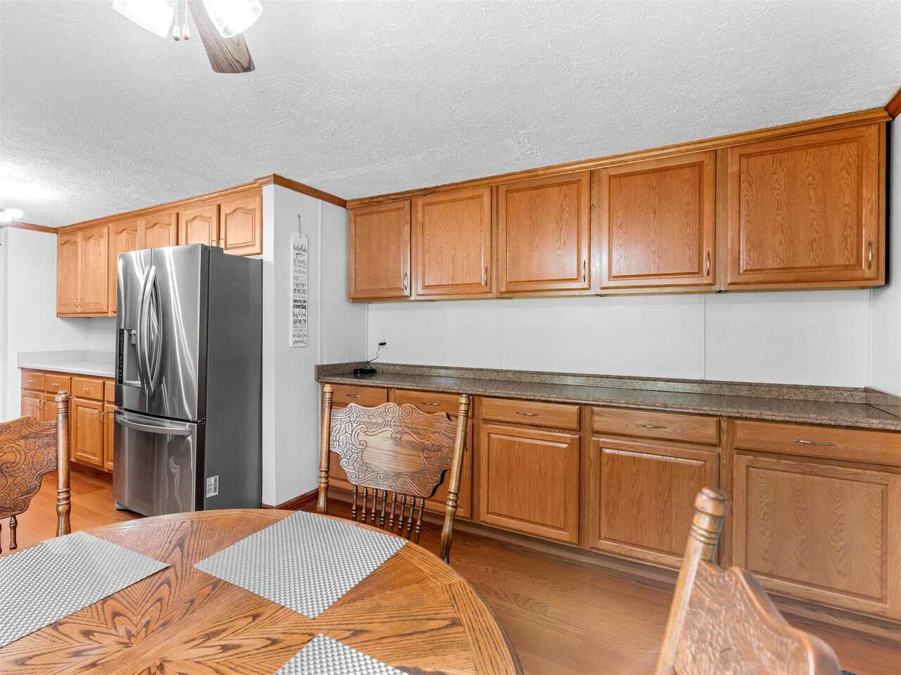 258 Country Kitchen Road Property Photo 6