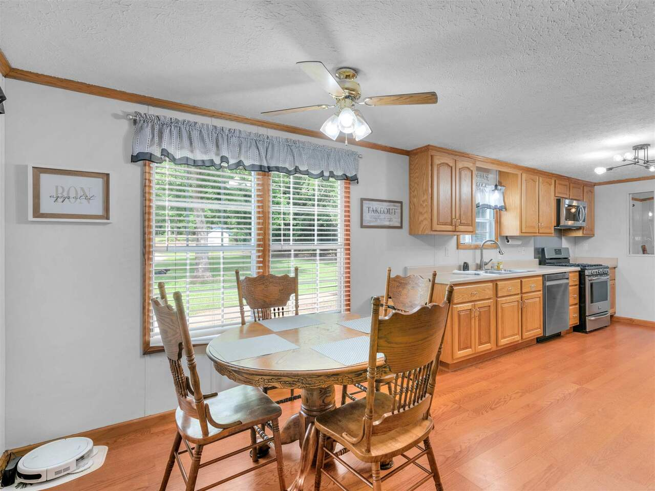 258 Country Kitchen Road Property Photo 7