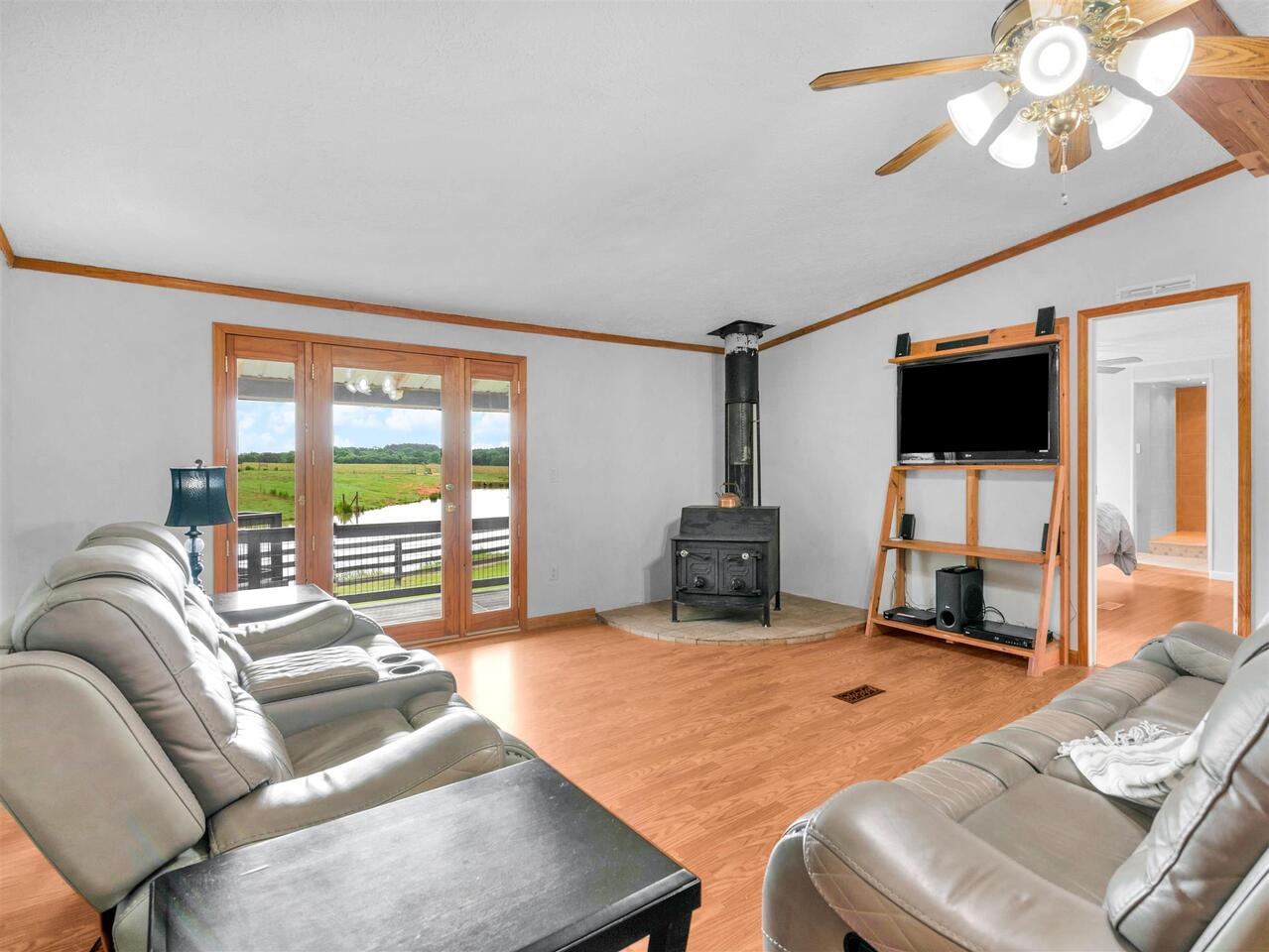 258 Country Kitchen Road Property Photo 12