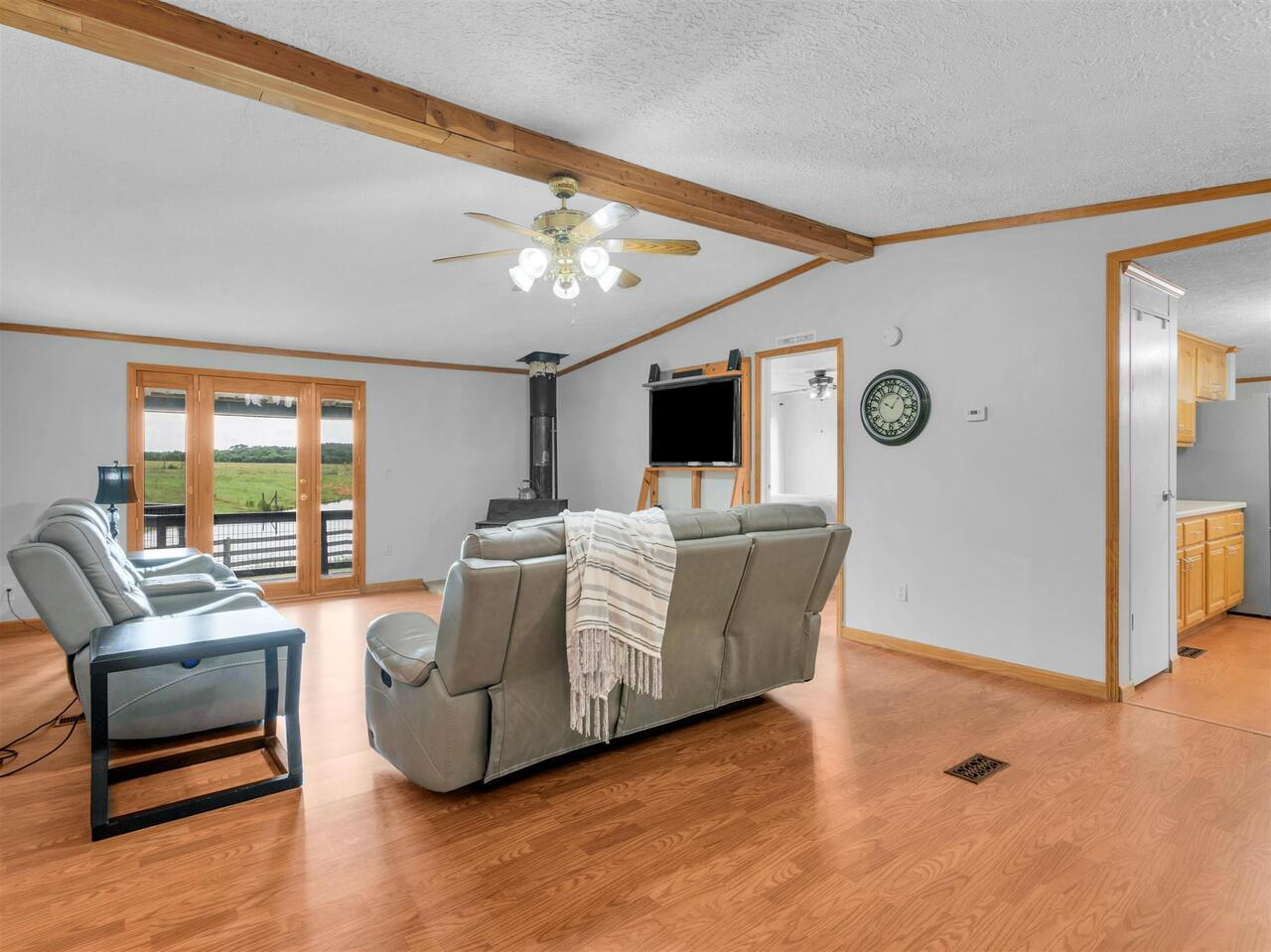 258 Country Kitchen Road Property Photo 15