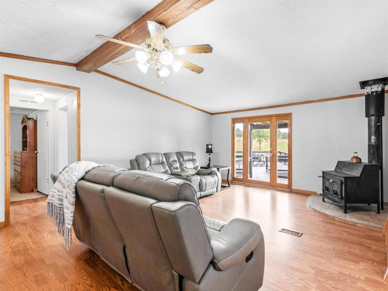 258 Country Kitchen Road Property Photo 16