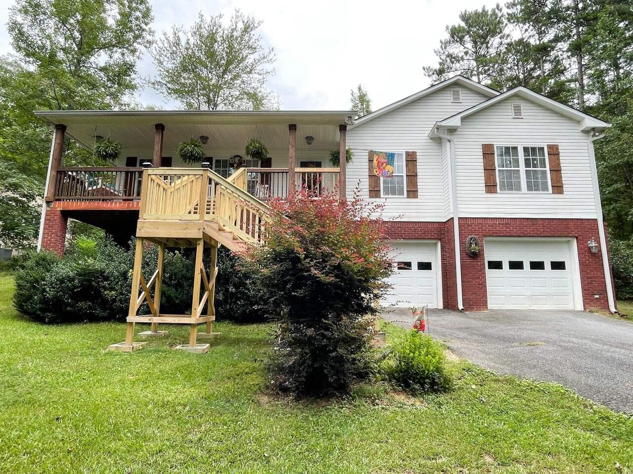 422 Mcclain Road Property Photo