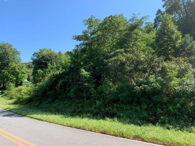 842 Hog Creek Road Property Photo