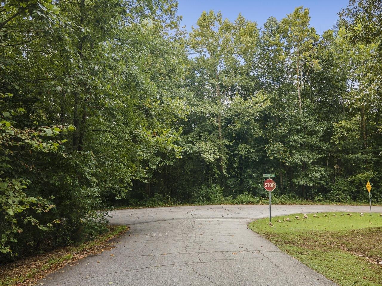 0 River Glen Road Property Photo