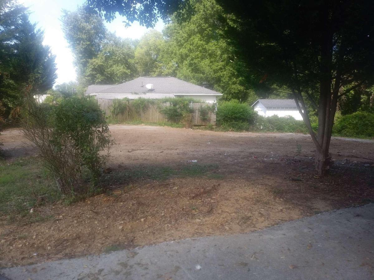 100 Crescent Avenue Sw Property Photo